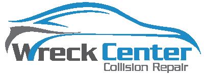 Wreck Center Collision Repair